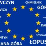 Samorządowi liderzy pozyskania środków unijnych 2014-2019 – jak wypadamy ???