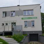 Służba zdrowia w gminie Masłów – prośby o szybką interwencję !